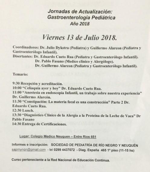 Document 05-Jul, 2018 2_54 PM